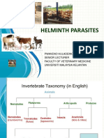 Veterinary Parasitology Urquhart Pdf