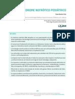 18_sindrome_nefrotico.pdf