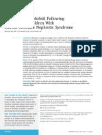 micofenolato en sindrome nefrotico.PDF