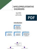 Myeloproliferative disorders.pdf