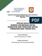 COVER KETUA TINGKATAN.doc