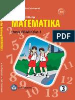 Cerdas Berhitung Matematika Kelas 3 SD_BSE