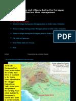 Harappa Presentation