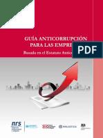 Guía Anticorrupción UNODC Web
