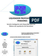 SUPENSION PLUS presentacion SEP2014 WEB.pdf