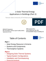 Lecture Solar Thermal Part 2 ENG.pdf
