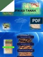 93175722-Klasifikasi-Tanah.pdf