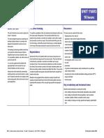 p339-346_Sc11AP-03-Physics3-pr1