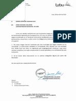 Respuesta_de Lebu Consulta Decreto Jesucristo