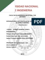 1 Inf Lab Cb201u Obregon-pereira-salazar
