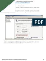 Configuración _ Aulas en Red. Aplicaciones y Servicios3