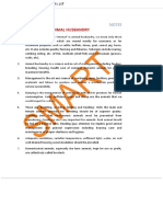 Notes and Important Points on Food Production-Animal Husbandry - Biology - AIPMT - Simplylearnt