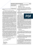 EXP. N° 03424-2013-PA/TC LIMA NORTE GLADYS MUJICA CÁRDENAS
