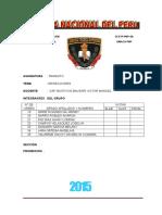 Monografia Reglamento d Etransito