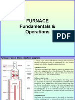 FURNACE Operations Rev2