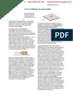CAPITULO-4-DINAMICADEUNAPARTICULA.pdf