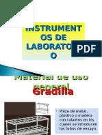 Instrumentos de Laboratorios (1)