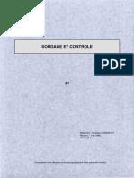control du soudage.pdf