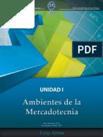 Material de Lectura Unidad1 (1) mercadotecnia