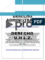 Derecho Administrativo Martí[1] (1)