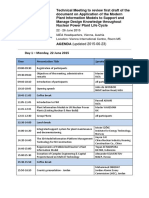 Agenda-TM OnPIM June2015
