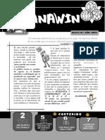 Revista mes de Abril (OFICIAL).pdf