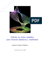 Libro Docente Andres Duran Poblete.image.marked