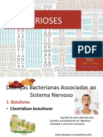 38441-Bacterioses