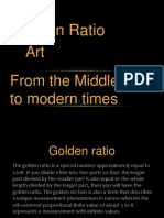 02Golden Ratio