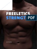 FreeleticsStrength.de.Fr