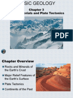 Chapter 3_Minerals in the Crust