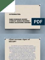 DIAPOSITIVAS 3 licitaciones.pptx