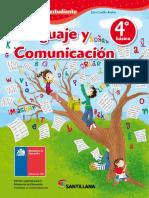 4bsicolenguajeestudiantesantillana-150514040319-lva1-app6892.pdf