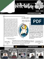 mes de NOVIEMBRE.pdf