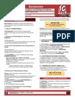 Bioenergetics and BIological Oxidation - Menorca.pdf