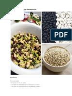 Ensalada Ricas en Proteina.docx