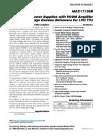 MAX17126B.pdf