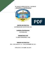 Informe Intermedia Munic. Carmen Alto Karina Paucca.modelodoc