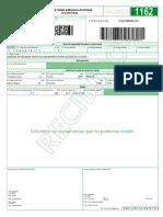 PLANILLA_82_502376641_2237888_6027597992414_n1.pdf