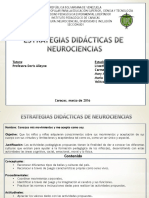 neurociencias 1