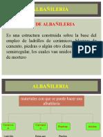 ALBANILERIA.ppt