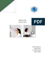 TCPD (ocluzor)