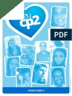 Aniversário de 177 Do CPII - Depoimentos