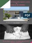 Presentación concurso de fotografía.pptx