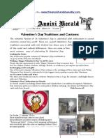 pdf february 2016
