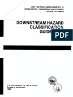 USBR-TechMemo11-DownstreamHazardClassificationGuidelines1988.pdf