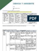 Diseño-Curricular-de-Ciencia-y-Ambiente-para-primaria-1.pdf