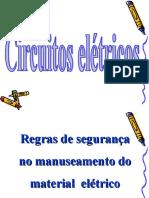 CIRCUITOS ELÉTRICOS.ppt