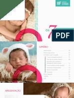 eBook Newborn 7passos