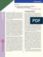 Molero Francisca Martin - Retos de La Educacion Ciudadana